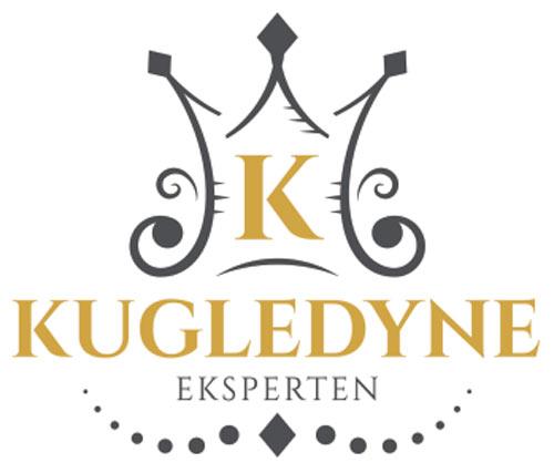 kugledyne logo