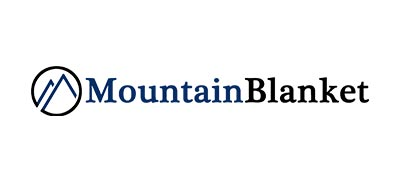 mountainblanket kugledyne